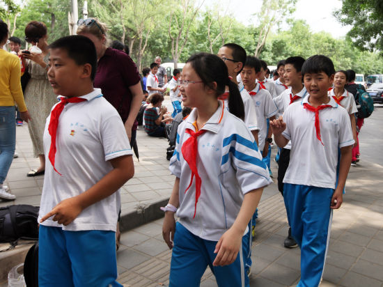Китай объявляет iPhone угрозой госбезопасности