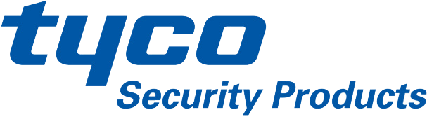 Tyco Security