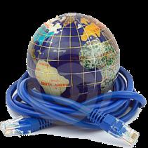 CCTV кабели .. Краткий обзор